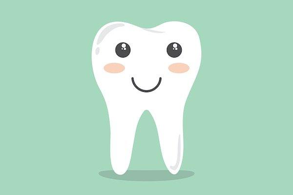 Zahnmänchen